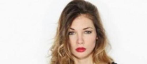Uomini e donne, gossip: Flavia Fiadone tronista?