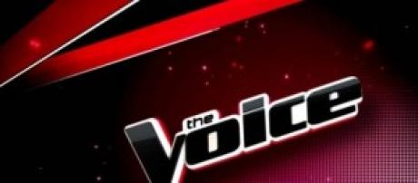 The Voice of Italy 2 è vinto da suor Cristina