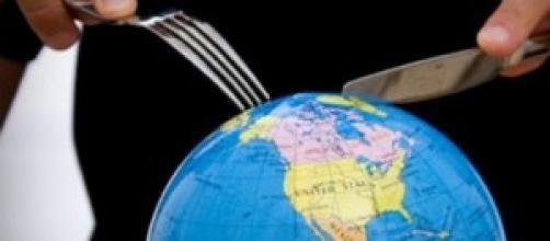 Ecco i dieci alimenti più inquinanti del mondo.