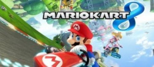 Mario Kart a 1080p, un sogno per molti