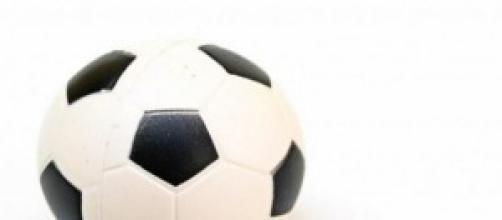 Mondiali 2014: le squadre e i giocatori