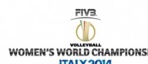 Pallavolo Mondiali Calendario.Mondiali Volley 2014 Calendario Partite E I Gironi Della