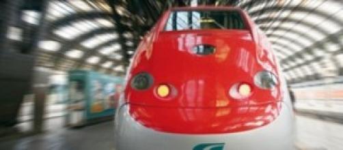 Sciopero treni 14-15 giugno 2014: KO Trenord e FSI