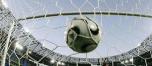 Serie B e Lega Pro 1. Play off e Play out.