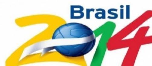 Ultimo test mondiale 2014: Italia-Fluminense