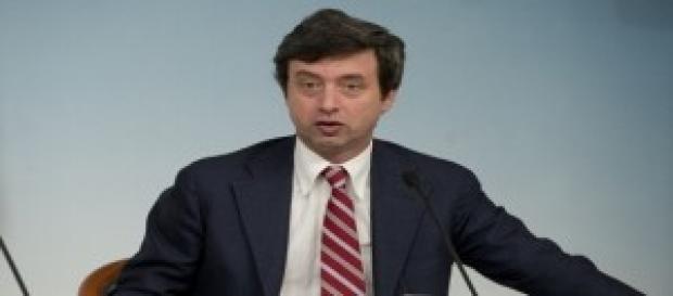 Amnistia e Indulto 2014, Italia assolta