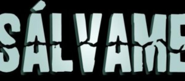 Este es el logotipo con el nombre del programa