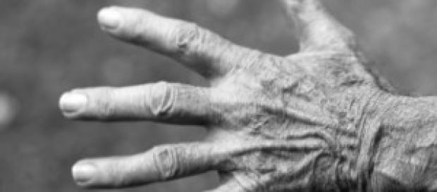 Pensioni 2014: novità su esonero e scivolo