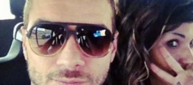 Uomini e Donne news: Luca e Luce innamoratissimi