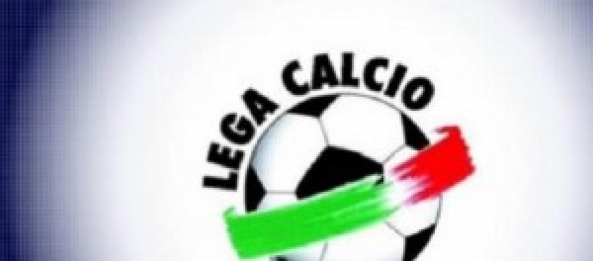 Calendario Napoli Coppa Italia.Serie A Calendario Coppa Italia 2014 2015 E Data Supercoppa
