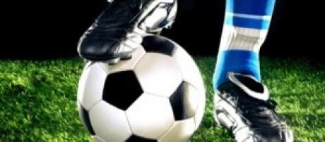 Calendario Serie A 2014-15