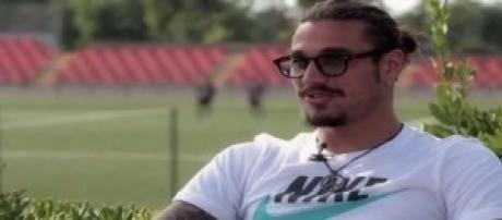 Pablo Osvaldo obiettivo dell'Inter