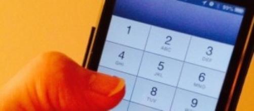 Altri aumenti in vista per gli utenti Vodafone