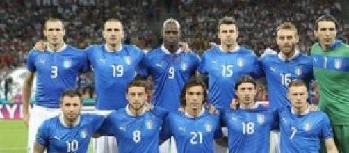 Mondiali calcio Brasile 2014