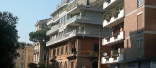 Detrazioni e aliquote Tasi Imu 2014, calcolo a Napoli ...
