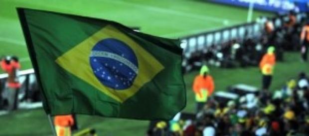 Ya falta poco para que empiece el Mundial