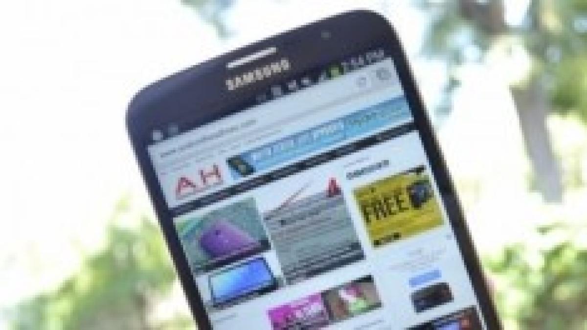 Tempat Jual Galaxy Mega 2 G750 Update 2018 Samsung Sm G750h Trapelato Nuovo Smartphone Con Schermo 63