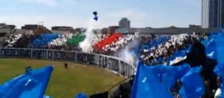 Bari-Latina Serie B 2014: orario diretta Tv
