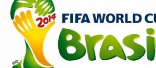 Inghilterra-Italia, inizia il nostro Mondiale