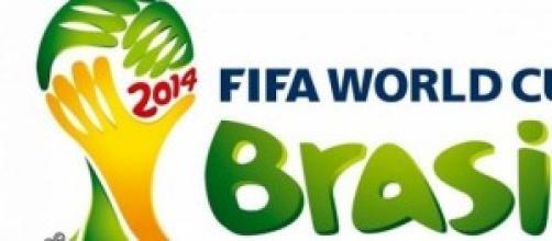Mondiali Brasile, chi vince? Pronostici e quote