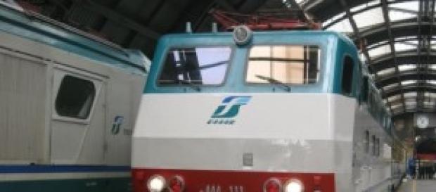 Sciopero trasporti treni e aerei, giugno 2014