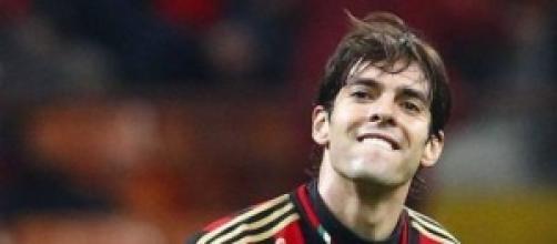 Calciomercato Milan news: Kakà, Casemiro e altri