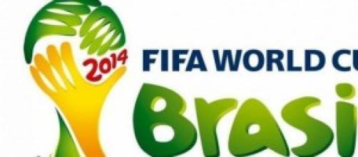 L'Italia pronta per i Mondiali 2014 in Brasile
