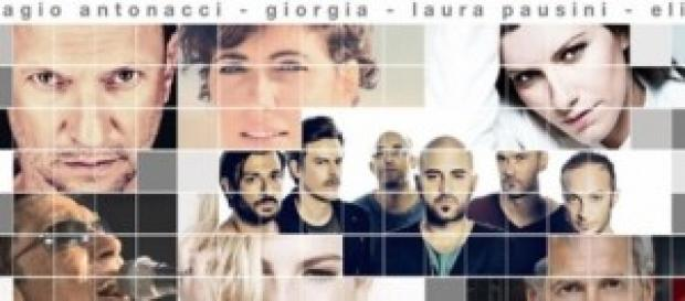 stasera radio italia live concerto 2014 italia 1