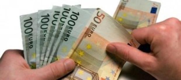 Tasi, Tari, Imu, Irpef, tasse da pagare al Fisco