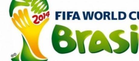 Mondiali 2014, Inghilterra avversario dell'Italia