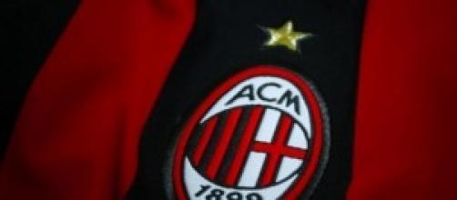 Calciomercato Milan 2014-2015: ultime notizie