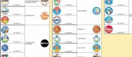 L'elenco dei sindaci eletti dopo i ballottaggi
