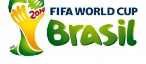 Mondiali Brasile 2014, breve guida