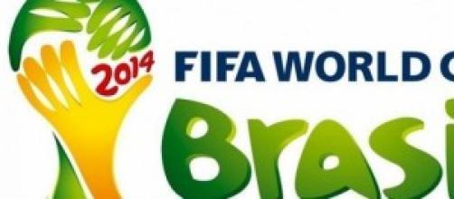 Mondiali Brasile 2014: come vederli in streaming