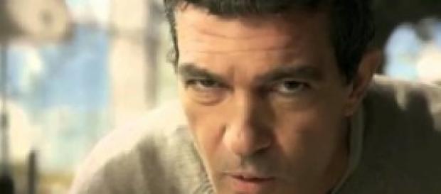 Antonio Banderas divorzia da Melanie Griffith