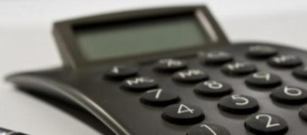 Calcolo Tasi 2014 su case, uffici e negozi