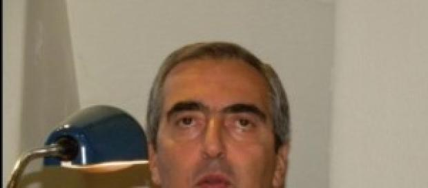 Gasparri, presidente Il Popolo della Libertà