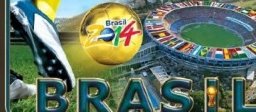 Brasile-Colombia quarti di finale, 4 luglio