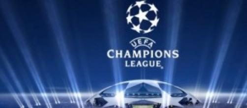 Champions League 2014/15, 1° turno