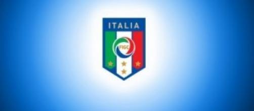 Scommettiamo chi sarà il prossimo Ct. dell'Italia