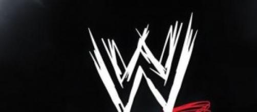 WWE Monday Raw del 1 luglio 2014.
