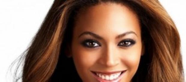 Beyoncé in vetta alle star più potenti