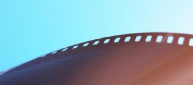 Cinque film per ricordare Marlon Brando