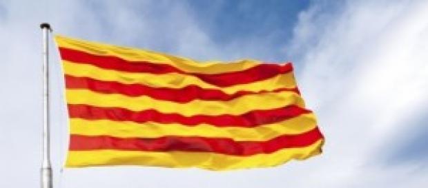 Los catalane, ¿capaces de marcar el cambio?