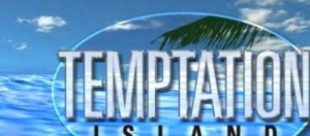 Temptation Island, data e coppie.