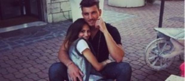 Uomini e Donne: Beatrice vuole sposare Marco