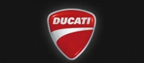 Arriva la World Ducati Week 2014.