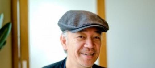 Diagnosi di Cancro per Ryuichi Sakamoto