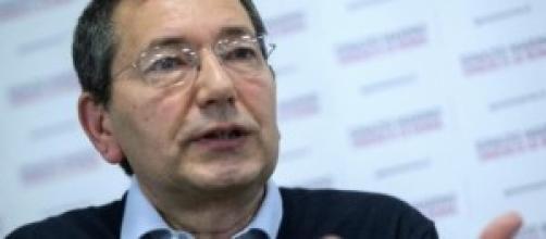 Ignazio Marino, Sindaco diRoma