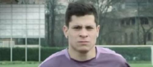 Juan Iturbe ad un passo dalla Juventus